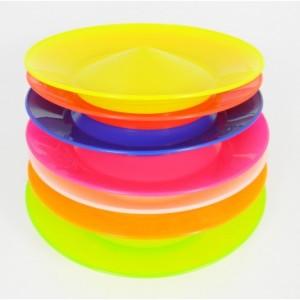 play_plate_main